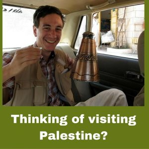Thinking of visiting Palestine_(1)